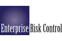 ERC-Logo-300dpi