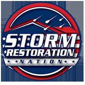 StormNationFLAT2