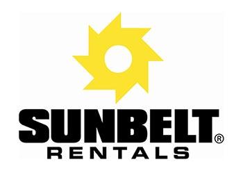 SunbeltRentalssm