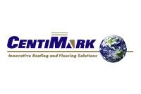 centrimark
