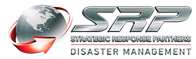 disaster_management_clear