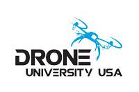 droneuniversity