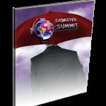 new_brochure