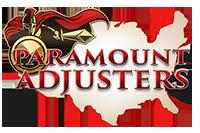 paramount-adjusters