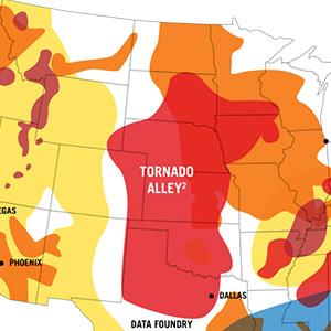 disastermap
